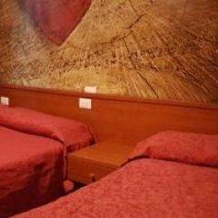 Отель Old Milano House - Hostel Италия, Милан - отзывы, цены и фото номеров - забронировать отель Old Milano House - Hostel онлайн развлечения