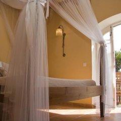 Отель Son Granot 3* Люкс с различными типами кроватей