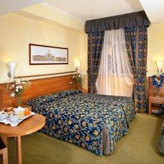 Отель WINDROSE 3* Стандартный номер фото 6