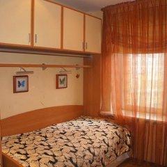 Апартаменты Cozy Белорусская 2 Апартаменты с различными типами кроватей фото 3