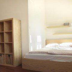 Отель Apartment4you Centrum 1 Апартаменты фото 27