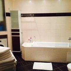 Апартаменты New Arcadia ванная фото 2