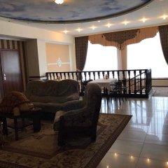 Гостевой дом Калина интерьер отеля