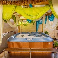 Отель Sweet Home Греция, Остров Санторини - отзывы, цены и фото номеров - забронировать отель Sweet Home онлайн бассейн