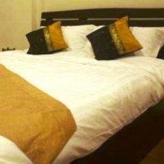 Отель BAANBORAN Бангкок комната для гостей фото 5