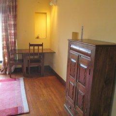 Отель Swiss Непал, Катманду - отзывы, цены и фото номеров - забронировать отель Swiss онлайн удобства в номере