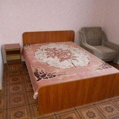 Гостиница Guest House Chaika в Анапе отзывы, цены и фото номеров - забронировать гостиницу Guest House Chaika онлайн Анапа комната для гостей