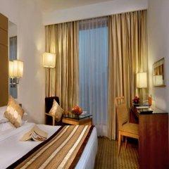 Отель Park Inn Jaipur комната для гостей фото 5
