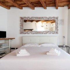 Отель Italianway Apartments - Ponte Vetero Италия, Милан - отзывы, цены и фото номеров - забронировать отель Italianway Apartments - Ponte Vetero онлайн удобства в номере