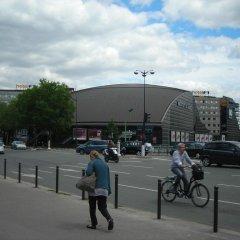 Отель hotelF1 Paris Porte de Châtillon (rénové) Франция, Париж - 1 отзыв об отеле, цены и фото номеров - забронировать отель hotelF1 Paris Porte de Châtillon (rénové) онлайн фото 3