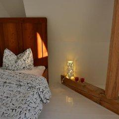 Отель Vila Krocinka комната для гостей фото 4