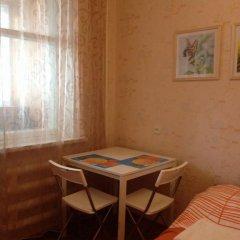 Hostel Apelsin Prospekt Pobedy 24 интерьер отеля