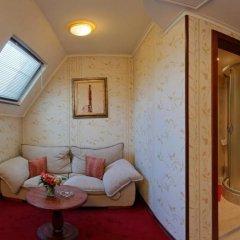 Отель Capitol Hotel Болгария, Варна - отзывы, цены и фото номеров - забронировать отель Capitol Hotel онлайн детские мероприятия