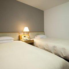 Toyama Excel Hotel Tokyu 3* Стандартный номер фото 9
