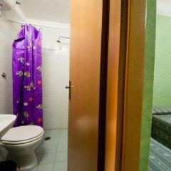 Hotel Beautiful Улучшенный номер с различными типами кроватей фото 5