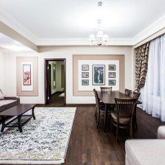 Гостиница Best Western Plus Atakent Park 3* Апартаменты фото 7