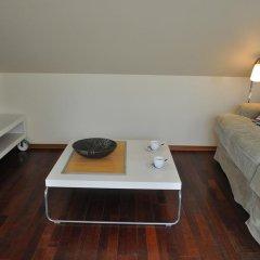 Отель Willa Marma B&B 3* Апартаменты с различными типами кроватей фото 26