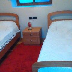 Отель Ana's Hostel Албания, Берат - отзывы, цены и фото номеров - забронировать отель Ana's Hostel онлайн детские мероприятия