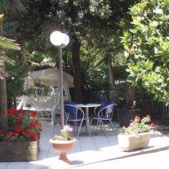 Hotel Como фото 2