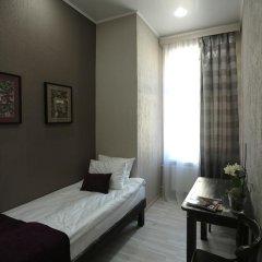 Гостиница Резиденция Дашковой 3* Номер Single с различными типами кроватей фото 2