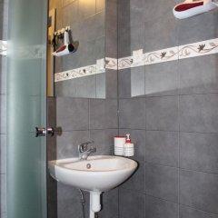 Гостиница NORD 2* Номер Комфорт с различными типами кроватей фото 14
