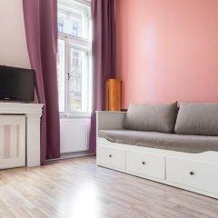 Апартаменты Royal Bellezza Apartments комната для гостей фото 4