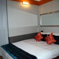 Апартаменты Julia Lacplesa Apartments Студия с различными типами кроватей фото 6