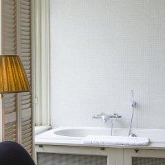 Hotel Seven One Seven 5* Номер Делюкс с различными типами кроватей фото 2