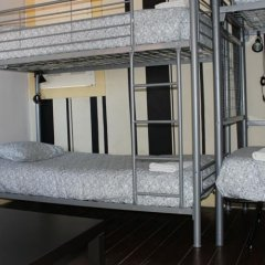 Oporto Fado Hostel комната для гостей фото 2