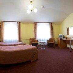 Гостиница Айгуль комната для гостей фото 2