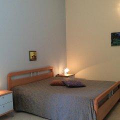 Отель Le Mimose - Holiday Home Италия, Поццалло - отзывы, цены и фото номеров - забронировать отель Le Mimose - Holiday Home онлайн комната для гостей фото 4