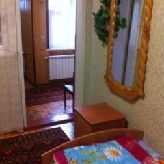 Гостиница Holiday Home On Krasnozelenykh в Анапе отзывы, цены и фото номеров - забронировать гостиницу Holiday Home On Krasnozelenykh онлайн Анапа детские мероприятия фото 2