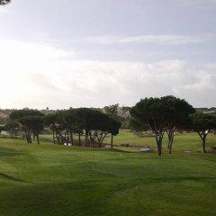 Отель Caroni Португалия, Виламура - отзывы, цены и фото номеров - забронировать отель Caroni онлайн спортивное сооружение