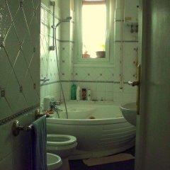 Отель B&B Maya & Leo Италия, Генуя - отзывы, цены и фото номеров - забронировать отель B&B Maya & Leo онлайн ванная фото 2