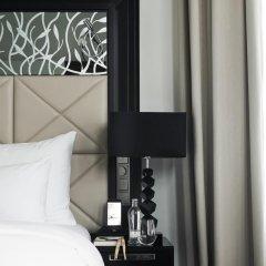 Hotel am Steinplatz, Autograph Collection 5* Номер Делюкс с двуспальной кроватью фото 2