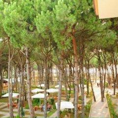 Отель Pishat E Buta Голем фото 4