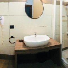 Отель Carpe Diem Countryhouse 3* Стандартный номер фото 4