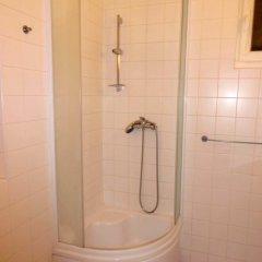 Отель Apartmány Letná ванная фото 2