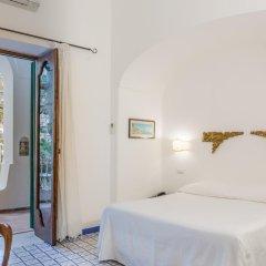 Hotel Poseidon 4* Стандартный номер с различными типами кроватей фото 16