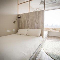 Отель Mmmio House 3* Стандартный номер фото 3