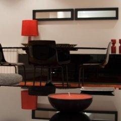 Отель InSuites Chiado Apartments II Португалия, Лиссабон - отзывы, цены и фото номеров - забронировать отель InSuites Chiado Apartments II онлайн интерьер отеля фото 2