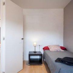 Отель Apartamentos Tenor* комната для гостей фото 3