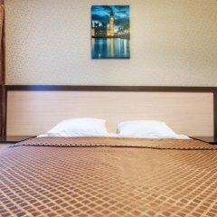 Гостиница Рич комната для гостей фото 4