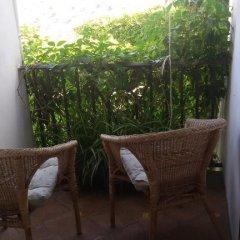 Отель La Casa de Bovedas Charming Inn 4* Стандартный номер с различными типами кроватей фото 13