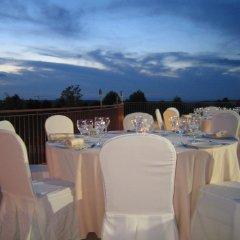 Отель Vita Toledo Layos Golf фото 2