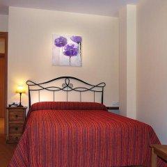 Отель Estasía комната для гостей фото 5