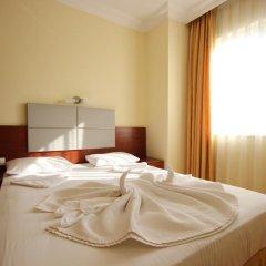 Minta Apart Hotel комната для гостей фото 4