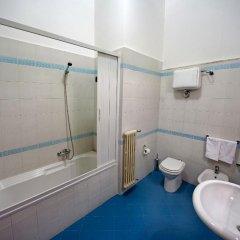 Отель B&B Piazza 300mila Стандартный номер фото 2