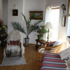 Отель Guest House Kamenik Болгария, Чепеларе - отзывы, цены и фото номеров - забронировать отель Guest House Kamenik онлайн комната для гостей фото 2