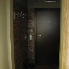 Отель Studio 11 Plovdiv Болгария, Пловдив - отзывы, цены и фото номеров - забронировать отель Studio 11 Plovdiv онлайн спа